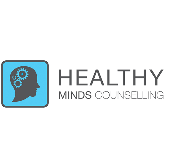 counselling logo